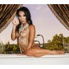 Asa Akira Dragon Fleshlight Girls®