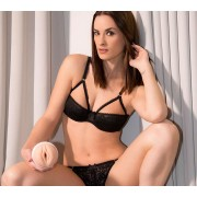 Claire Castel Dorcel Fleshlight Girls®