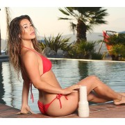 Eva Lovia Sugar Fleshlight Girls®