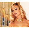 Kayden Kross Ultimate Fleshlight Girls®