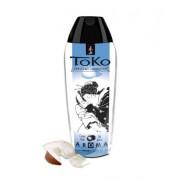 водоразтворим лубрикант TOKO AROMA LUBRICANT COCONUT THRILLS (165ml)