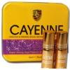 Възбуждащ елексир за жени Cayenne