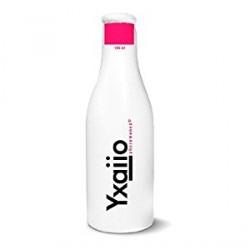 Тоник за възбуждане на жени Yxaiio