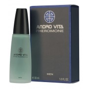 Парфюм ANDRO VITA Men Parfum 30ml