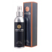 Дезодорант ANDRO VITA Both Body Spray 150ml