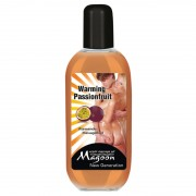 Magoon warming passionfruit 100 ml