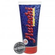 Flutschi Toy-Gel 200 ml