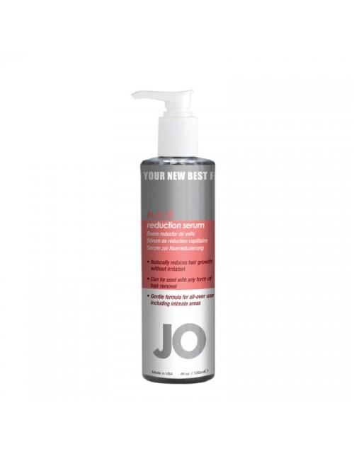 Серум за намаляване на окосмението 120мл JO HAIR REDUCTION SERUM