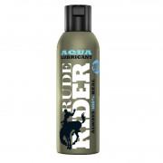 Лубрикант RudeRider Aqua Glide 50ml