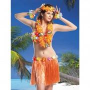Секси тропически костюм