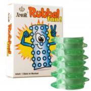 Удебелител за пенис Amor Rubbel Ring