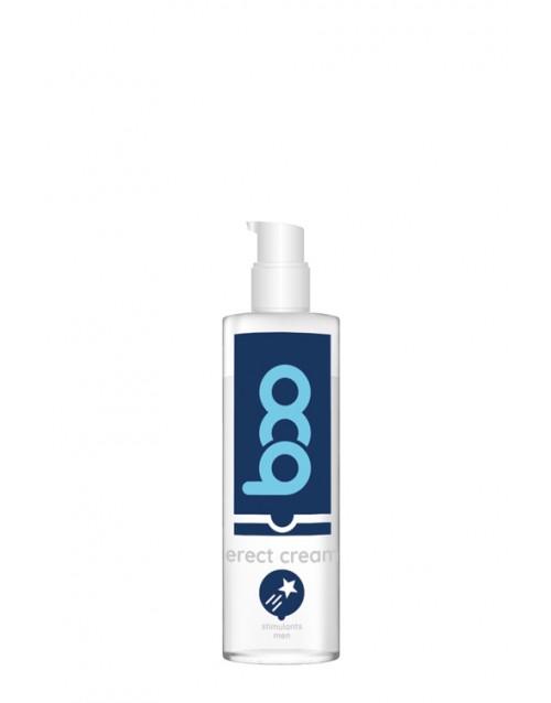 Крем за пенис BOO 50мл
