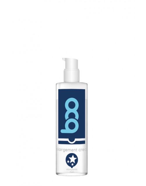 Крем за уголемяване на пениса BOO 50мл