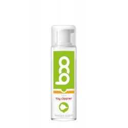 Пяна за почистване BOO с аромат на лимон 160мл