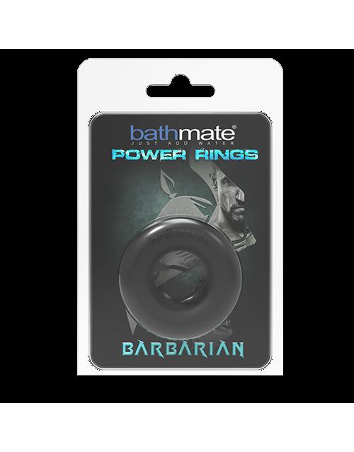 Пенис пръстен Bathmate Barbarian