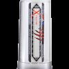 Хидропомпа Bathmate Hydromax X40 Xtreme