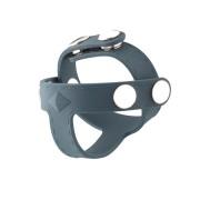 Boners T-shape Ball Splitter