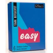 Презервативи RILACO Easy 6 бр