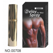 Delay Spray (retard)