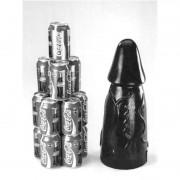 Голяма отливка CM951 Super Victor dildo