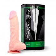 Реалистична Отливка Michelangelo Black Tie Affair