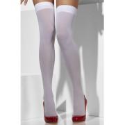 Бели чорапи