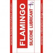 Flamingo - Силиконов Лубрикант - 150мл