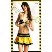 Комплект Пчеличка