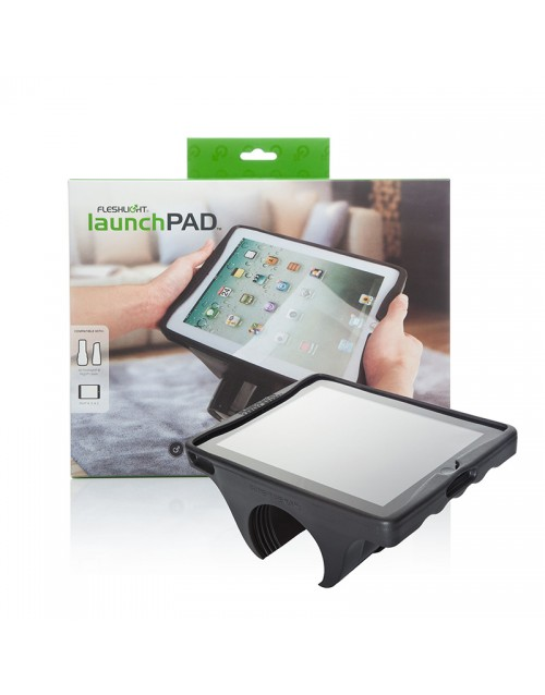 Стойка за iPad - Fleshlight LaunchPAD