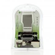 Стойка за мобилно устройство - PhoneSTRAP Fleshlight