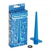 Приставка за душ WaterClean Spike
