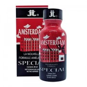 Amsterdam Special 30
