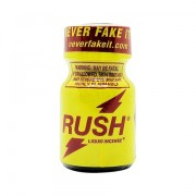 Leather Cleaner Rush 10