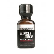 JUNGLE JUICE BLACK LABEL 24ML