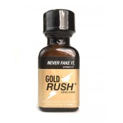 RUSH GOLD 24ML