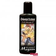 Масажно олио Magoon Oriental Ecstasy 100 мл