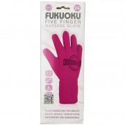 Вибрираща ръкавица FUKUOKU