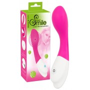 G-Spot Vibe rechargeable