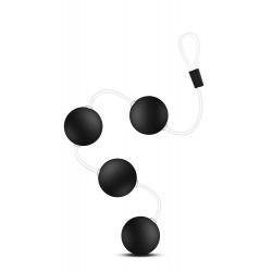 Стимулиращи топчета 4 броя