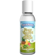 VINCE & MICHAEL's Fizzy Tropical Wine Delight 50ml