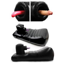 Секс машини